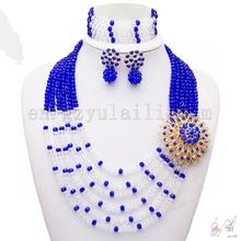 Mais recente projeto frisado conjunto de jóias no mercado miçangas coral jóias colar definir define china conjunto de jóias