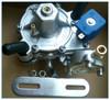 lpg carburetor manufacture supply LPG AT09