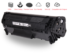 Companies Looking For Agents China Suppliers For Canon Compatible Toner Cartridge Printer Machine For Canon Cartridge Crg-303