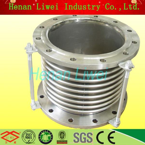 dn900( 36 بوصة) الضغط العاليالفولاذ المقاوم للصدأ الفولاذ <span class=keywords><strong>المعوض</strong></span> الخوار العالمي البخار