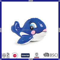 high quality cheapest custom print inflatable toys