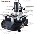 Máquinas de soldadura Shenzhen Zhuomao son mejores herramientas de reparación de portátiles