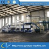China Wholesale Custom Custom 25 ton per day rubber pyrolysis plant