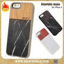 2015 New Fashion carved wooden case for iPhone 6, for wood iphone case, for iphone 6 wood case