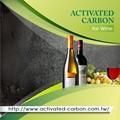 aktivkohle preis lebensmittelqualität für wein adsorbens vielfalt und adsorbens Art