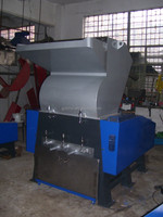 China crusher factory recycling waste customizable electric beer can crusher