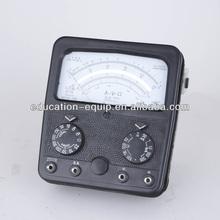 SE43348 Electrical Read Analog Multimeter