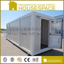 Economical Modular Movable Cheap Prefab Homes Ready To Install