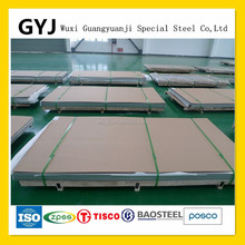 new products astm 304 stainless steel sheet decoration made in china