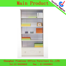 wooden cube bookcase 2013 newest design cheap cube bookcase