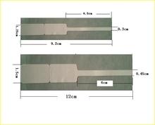 RFID jewellery UHF Tag
