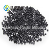 black nitrile shore A65 pvc for automotive gasket