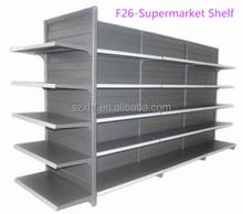 industrial costco storage racks