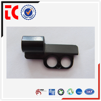 New China famous aluminum zinc die casting computer spindle