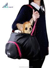 dog carrier dog carrier bag pet products dog carrier Petmate