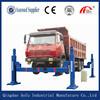 my alibaba express china high demand products india electric car lift jack