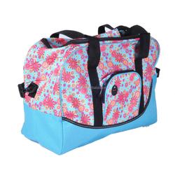 2016 outdoor sports fashion traver duffle bag