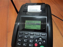 SKY MICROWAVE FCS10W3 E TOPUP GPRS WIFI Receipt Printer
