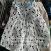 Factory second hand clothing bales australia woman dress fashion 2014