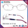 Wholesale China Merchandise optical spectacle frame