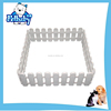 Low price Cheapest nice portable smart wireless pet fence
