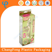 sex adult product plastic box online