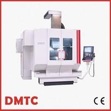 VGW400-U CNC Machining center 5 Axis for sale