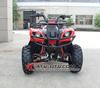 Off road high quality 250cc atv, 200cc gas atv, 150cc cheap atv