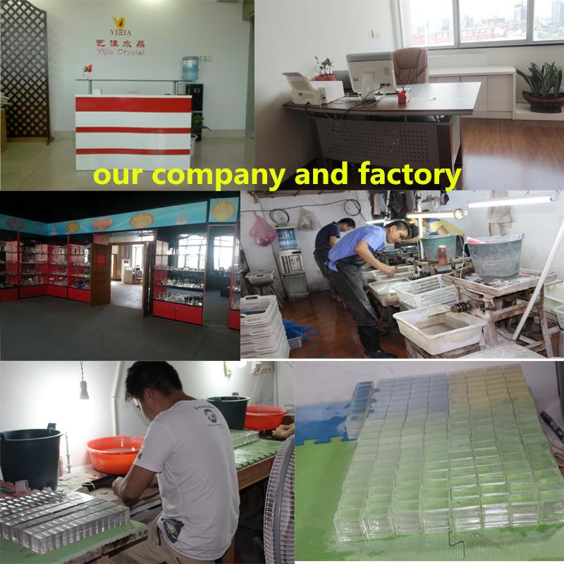 our company_2.jpg