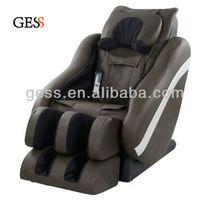 GESS-4168 Heating Massage Chair