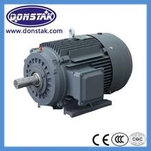 11 KW Water Pump Motor, AC Three Phase Asynchronous Motor