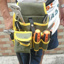 Hot Selling attractive Tool Bag in 2014