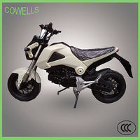 Wholesale Modern style Well-designed racing bike 125cc motorcycle