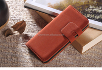 Wholesale booklet wallet case full qwerty keyboard case for iphone 5/5s/5c
