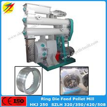 Best selling pellet machine for chicken food price