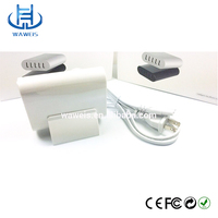 Android Tablet Charger For Tablet PC Superpad 5V 10A Wall Charger AC Adapter MID