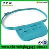 popular design cell phone belt bag