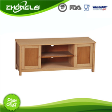 Quality Guaranteed Nice Design SEDEX Approved Factory Direct Price Luxury Tv Stand