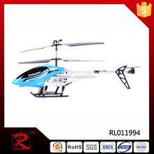 New style remote control helicopter 3.5 channel rc helicopter
