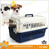 iata dog cages and crates for travel