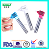 teeth whitening polisher oral care product with CE RoHS FDA tooth whitening GT0019D