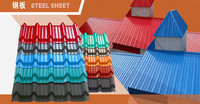 cheap building material roof waterproofing sheet