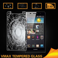 Matte tempered glass screen protector for blackberry z30 9620 screen film