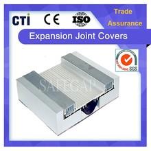 Ceramic Granite Tile Rubber Movement Expansion Joint Sealant
