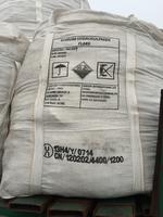 caustic soda sodium hydroxide 99% / NAOH alkali
