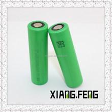 Original Authentic vtc4 18650 2100mAh 30A Rechargeable High Drain Batteries/vtc4 or vtc5