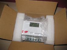 PWM/ MPPT 12v 24v 48v cheap solar charger for house energy system
