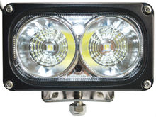 high quality new car led tail light for suzuki swift