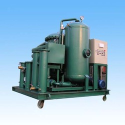 Coalescence Separation Centrifugal used ship oil purifierSolely Designed for Fuel Oil and Light Oil
