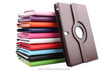 YOSA trade assurance kids shockproof 7 nextbook tablet case